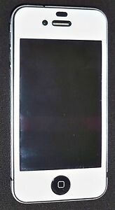 iPhone-4S-Carbon-Fiber-Full-Body-Skin-Wrap-WHITE-Protector-SHIP-WORLDWIDE-CHEAP