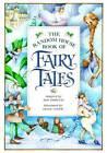 The Random House Book of Fairy Tales by Amy Ehrlich, adapted Amy Ehrlich (Hardback, 2001)