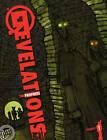 Revelations: The Prophets, Chapter 01 (Director's Cut) by Kurt J Kolka, Jerrell Conner (Paperback, 2011)