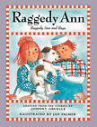 Raggedy Ann and Rags by Johnny Gruelle (Paperback, 2010)
