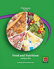 Food and Nutrition: Eating to Win by Emily Sohn, Diane Bair (Hardback, 2011)
