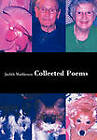 Collected Poems by Judith Mathieson (Hardback, 2010)