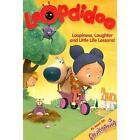 Loopdidoo (DVD, 2008)