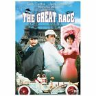 The Great Race (DVD, 2002)