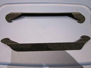 carpet joiner. image is loading falcon-xa-xb-carpet-joiner-b-pillar-trim- carpet joiner