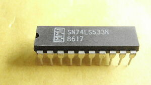 IC-BAUSTEIN-74LS533N-20988-186