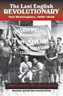 Last English Revolutionary: Tom Wintringham, 1898-1949 by Hugh Purcell (Paperback, 2012)