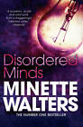 Disordered Minds by Minette Walters (Paperback, 2012)