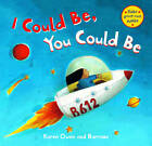 I Could Be, You Could Be by Karen Owen (Paperback, 2012)