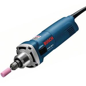 Bosch-GGS-28-C-600W-Professional-Straight-Die-Grinder-Tool-GGS28-GGS28C-240V