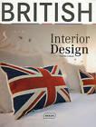 British Interior Design by Michelle Galindo (Hardback, 2010)
