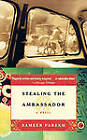 Stealing the Ambassador by PAREKH (Paperback, 2003)