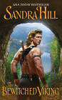 The Bewitched Viking by Sandra Hill (Paperback, 2011)