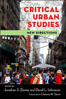 Critical Urban Studies by State University of New York Press (Paperback, 2011)