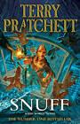 Snuff: Discworld Novel 39 by Terry Pratchett (Paperback, 2012)