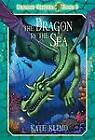 The Dragon in the Sea by Kate Klimo (Paperback / softback, 2013)