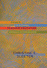Power, Teaching, and Teacher Education: Confronting Injustice with Critical Research and Action by Christine Sleeter (Paperback, 2013)