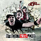 Deutschpunk.Com von Andioliphilipp (2011)