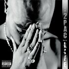 2Pac - Best of , Pt. 2 (Life/Parental Advisory) [PA] (2007)