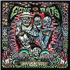 Stitch Hopeless & The Sea Legs - Gone Bats (2009)