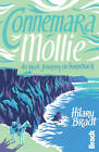 Connemara Mollie: An Irish Journey on Horseback by Hilary Bradt (Paperback, 2012)