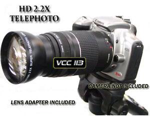 2-2X-Telephoto-Lens-FOR-NIKON-AF-S-NIKKOR-50mm-55-200mm-55-300mm-f-4-5-5-6G-LENS