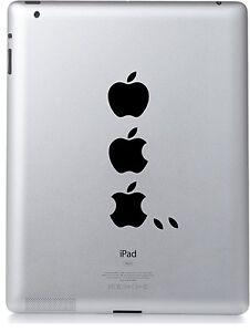 Apple-Logo-Vinyl-Sticker-Decal-decor-New-iPad-3-1-2-laptop-Tablet-iPhone-0484