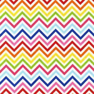 Bright-Zig-Zag-Stripe-Remix-Anne-Kelle-Kaufman-Rainbow-Chevron-Red-Blue-Aqua