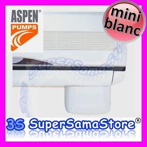 3s pompa scarico condensa sotto climatizzatore aspen mini - Condensa in casa nuova costruzione ...