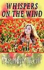 Whispers On The Wind by Elizabeth Revill (Paperback, 2011)