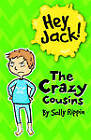 The Crazy Cousins by Sally Rippin (Paperback, 2012)