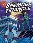 Rescue in the Bermuda Triangle by Marc Tyler Nobleman (Paperback, 2012)