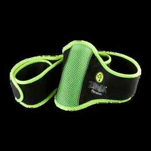 NEW-Zumba-Fitness-Game-Belt-for-WII-or-PS-3