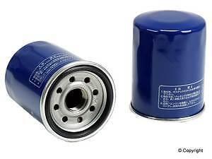 1 New Aftermarket Oil Filter For Honda Ridgeline Pilot 06 2007 08 09 2010 2011 Ebay