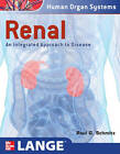 Renal: An Integrated Approach to Disease by Paul G. Schmitz (Paperback, 2011)