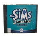 The Sims: Unleashed Expansion Pack (PC: Windows, 2002)
