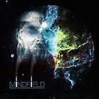 Mindfield (2011)
