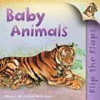 Baby Animals by Hannah Wilson (Paperback / softback, 2012)