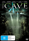 The Cave (DVD, 2006)
