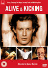 Alive And Kicking (DVD, 2010)
