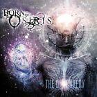 Born of Osiris - Discovery (2011)