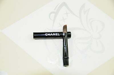 Chanel Lip Brush with Lid - Mini Size