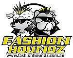 Fashion Houndz
