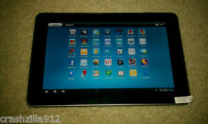 Ampe-A10-Deluxe-Tablet-Android-4-ICS-10-1-inch-IPS-1280-x-800-16-GB-1GB-RAM