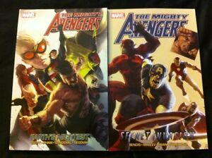 2-MIGHTY-AVENGERS-Trade-Paperbacks