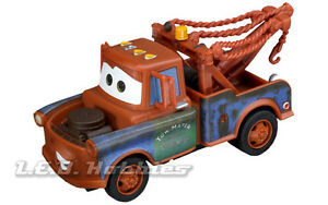 Carrera-GO-Disney-Pixar-CARS-Mater-1-43-slot-car-61183
