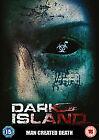 Dark Island (DVD, 2012)