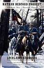 Nathan Bedford Forrest by Lochlainn Seabrook (Paperback, 2009)
