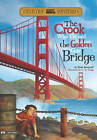 The Crook Who Crossed the Golden Gate Bridge by Steve Brezenoff (Paperback, 2010)