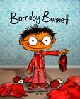 Barnaby Bennett by Hannah Rainforth (Paperback, 2009)